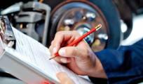 Emission Inspection | Auto America Service