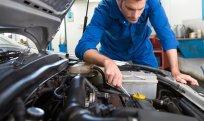 Diagnostics | Auto America Service