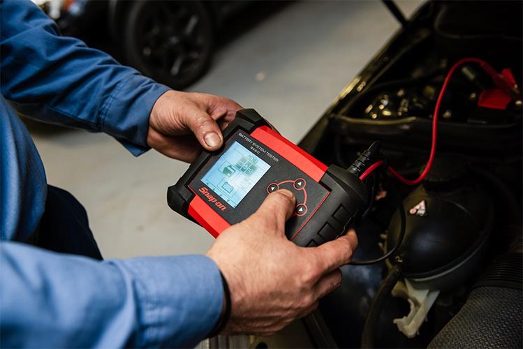 Auto America Service | Maintenance